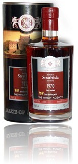 Strathisla 1970 | Malts of Scotland