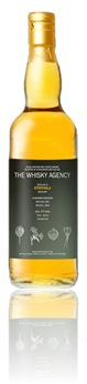 Whisky Agency - Strathisla 1967