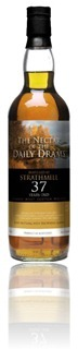 Strathmill 1974 Daily Dram