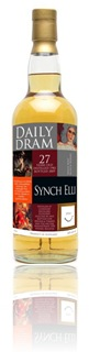 Daily Dram Synch Elli