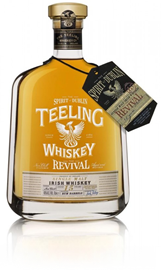 Teeling Revival - 15 Year Old