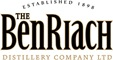 BenRiach single cask 2009