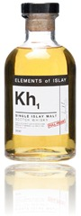 Elements of Islay Kh1