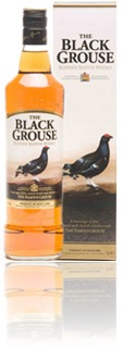 black_grouse