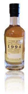 Tobermory 1994 Carn Mor