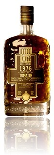 Tomatin 1976 (Mo Or Collection)