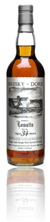 Tomatin 1976 Whisky-Doris