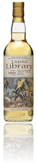 Tomatin 1997 - Liquid Library