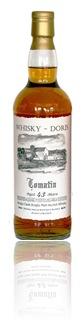 Tomatin 1965 Whisky-Doris