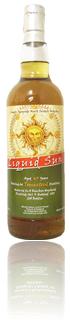 Tomintoul 1967 Liquid Sun
