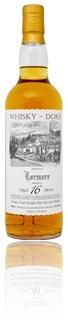 Tormore 1995 Whisky-Doris