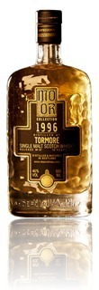 Tormore 1996 (Mo Òr Collection)