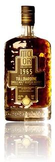 Tullibardine 1965 Mo Or