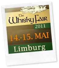 The Whisky Fair Limburg