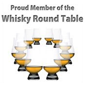 Whisky Round Table