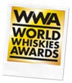 World Whisky Awards 2011