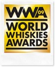 World Whisky Awards 2009