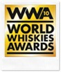 World Whisky Awards 2010