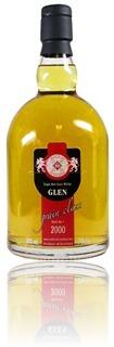 Glen Grain Class