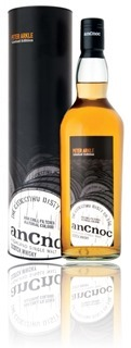 anCnoc Peter Arkle 2nd Edition