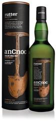 anCnoc Rutter