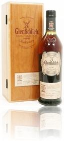Glenfiddich 1975/2009 Vintage