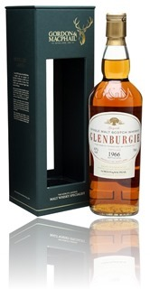 Glenburgie 1966 G&M