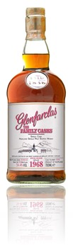 Glenfarclas 1968 My Tribute