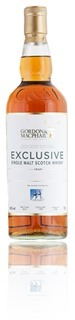 Caol Ila 2006 (Gordon & MacPhail - The Bonding Dram)