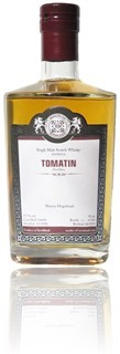 Tomatin 1988 | Malts of Scotland