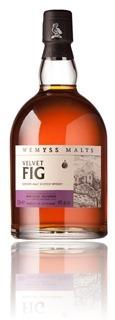Velvet Fig - Wemyss