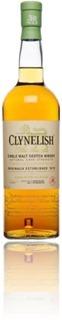 Clynelish Select Reserve (2015)