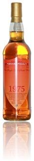 Longmorn 1975 Whisky-Fässle