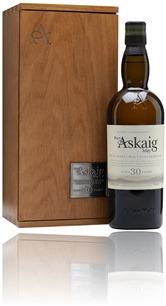 Port Askaig 30 Year Old - 2015 release