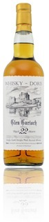 Glen Garioch 1991 - Whisky-Doris