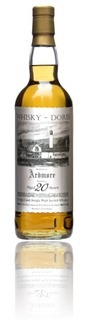Ardmore 1992 Whisky-Doris