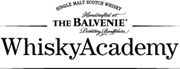 Balvenie Whisky Academy