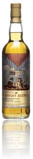 Glen Garioch 1989 - The Whisky Agency