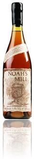 Noah's Mill - bourbon