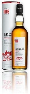 anCnoc 1996