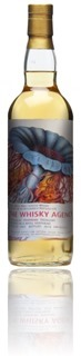 Bowmore 2002 - The Whisky Agency