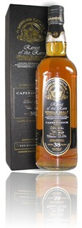 Caperdonich 1972 7460
