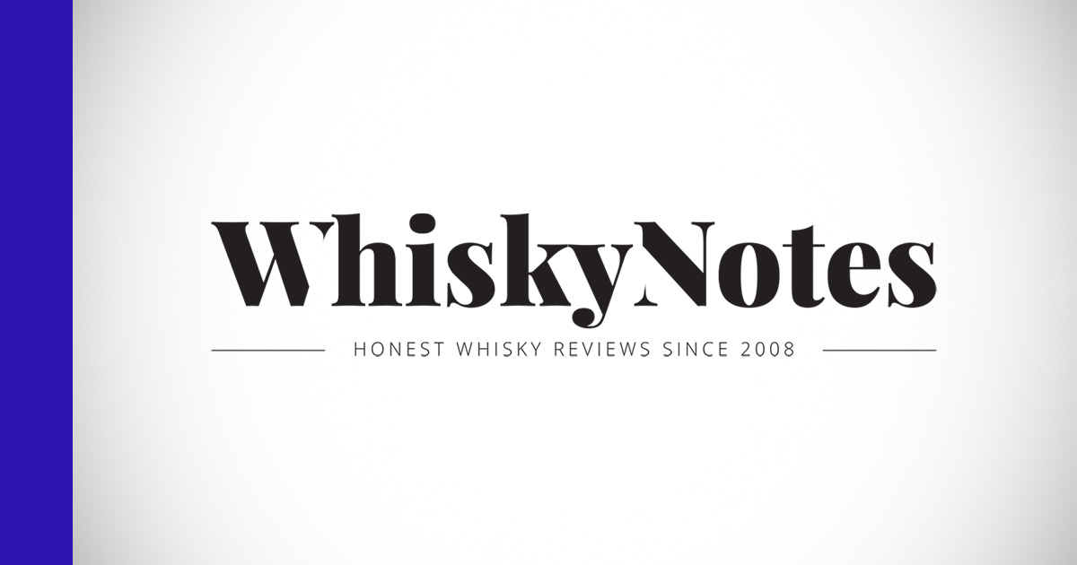 www.whiskynotes.be