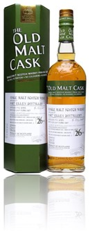 Port Ellen 1982 - Douglas Laing for The Nectar
