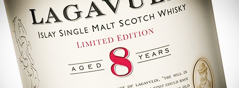 lagavulin-8-year-200th-anniversary.jpg