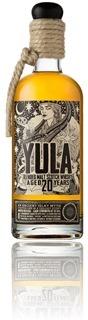 Yula 20 Year Old - Douglas Laing