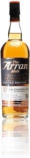 arran-1996-chosen-one-whiskysite-1390
