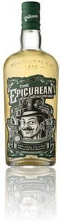 The Epicurean - Douglas Laing