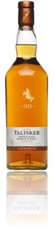 Talisker 30 Year Old (2015 edition)