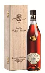 Vallein Tercinier Hors d'Âge cognac
